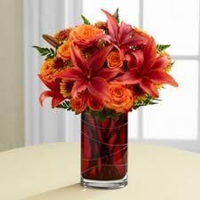 florist columbus ohio columbus florist flower delivery by expressions floral design studio