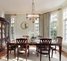 old dining room furniture arsummitcom vintage dining chair