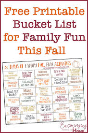 thanksgiving mad libs for adults 30 days of family fun fall activities for kids and families