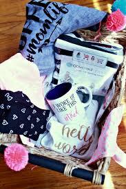 Cheap Baskets For Gifts Best 25 Gift Baskets For Women Ideas On Pinterest Women Gift