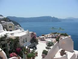 aris caves santorini 141 best greece images on pinterest crete greece crete island and