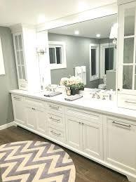 Bathroom Vanities 16 Inches Deep Bathroom Vanities On Long Island Vitalyze Vanity Showrooms Shower