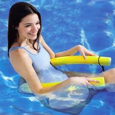 popular floating chairs buy cheap floating chairs lots from china