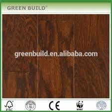 Cheap Engineered Hardwood Flooring Cheap Price Engineered 3 8 U0027 U0027 X 3 U0027 U0027 Mocha Red Oak Engineered Wood