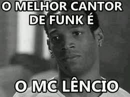 Funk Meme - mometo funqueiros de mimimi meme by joojsupremo memedroid