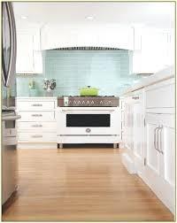 glass tile kitchen backsplash glass tile backsplash kitchen glass tile by modern glass tile