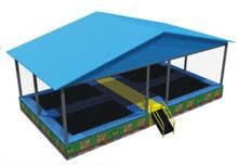 trampoline bed promotion shop for promotional trampoline bed on