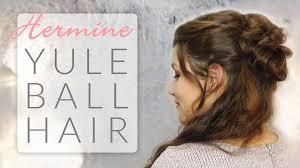 Festliche Frisuren Lange Haare Zum Selber Machen by Festliche Frisur Für Jeden Anlass
