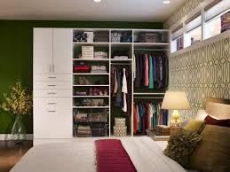 Bedroom Storage Design Bedroom Closet Storage Ideas Corner Yellow Solid Wood Tall Narrow