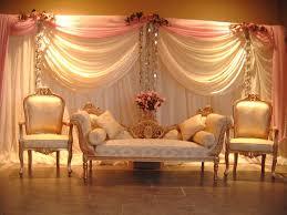 Indian Engagement Decoration Ideas Home Best 25 Wedding Stage Decorations Ideas On Pinterest Wedding