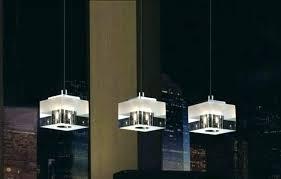 luminaire cuisine suspension ikea cuisine hektar pendant l suspension design