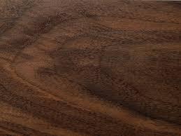 Wood by Planed All Round American Black Walnut Timber Par Walnut Wood
