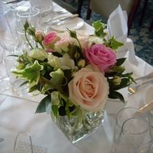 wedding flowers for tables wedding flowers brides bouquet wedding florists london