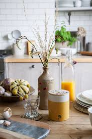 sainsburys kitchen collection 30 best summer style inspiration from sainsbury s home images on