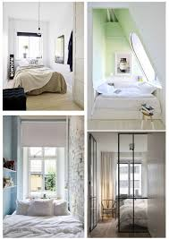 small 3 story house plans story house plans 2017 fuujobcom best interior design home design 13 small bedroom ideas style barista with ideas for a small bedroom 3