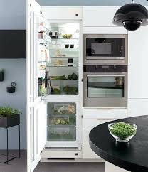 electromenager cuisine encastrable electromenager cuisine encastrable jouez electromenager pour
