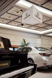 lexus auto show vancouver 2016 portland international auto show kuni automotive
