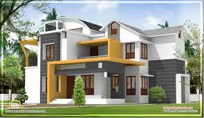 cheap modern ultra modern house designs youtube unique modern home