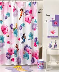 Little Mermaid Window Curtains by 100 Cheap Disney Bathroom Sets Little Mermaid Bathroom Realie