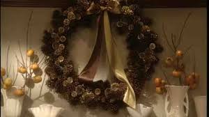 pine cone wreath pine cone wreaths martha stewart
