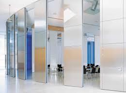 dorma glass doors mobile partition steel for conference rooms variflex dorma