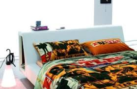 The Beatles Bed Set The Beatles Bedding Sheets Bed Linen Gallery