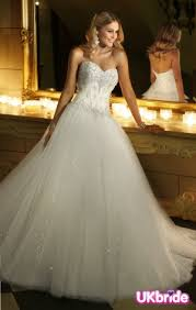 gown wedding dresses uk wedding dresses page 1 of 5000 wedding ideas ukbride