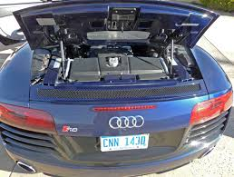 2014 audi r8 horsepower review 2014 audi r8 v10 spyder can it get any better the