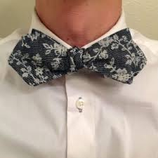 how to make a bow tie 1 diy guide with easy instructions