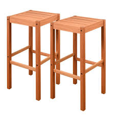 Hunting Chairs And Stools Bar Stools Orange Wooden Bar Stools Cheap And White Counter