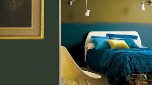 couleur de la chambre à coucher couleur dans la chambre à coucher 5 conseils peinture et couleur