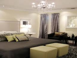 master bedroom ideas hgtv