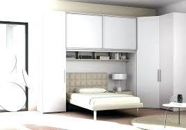 chambre complete adulte conforama chambre adulte conforama chambre complete adulte chez conforama