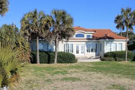 oceanfront home for sale myrtle beach myrtle beach real estate