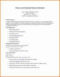 Resume Sample Medical Assistant by Medical Assistant Externship Resume Free Resume Example And