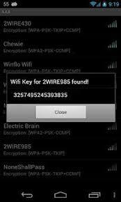 wifi cracker apk wifi hacker best version v2 2 14667 apk free