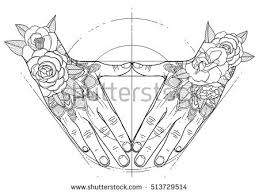 tattoo design stock images royalty free images u0026 vectors