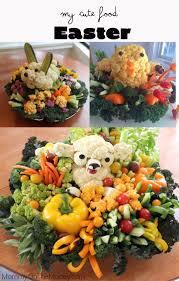 odd thanksgiving foods 8 best vegan thanksgiving images on pinterest vegan food vegan