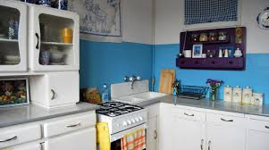 Kitchen Counter Island Kitchen Modern Blue And White Kitchen Decor With White Island