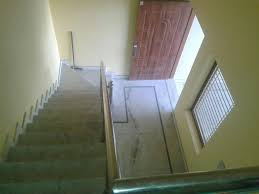 archives indian home design free house plans naksha design 3d