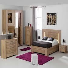chambre italienne pas cher la captivant chambre a coucher pas cher maroc agendart ivoire