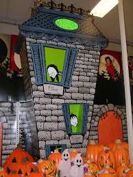 target halloween inflatables on target for a good halloween shopping experience u2026 branded in