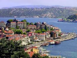 Top 5 Beautiful Places In The World by Now About Turkey U2013 Turkey Is A Beautiful Country