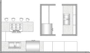 helpful home design online tavernierspa tavernierspa