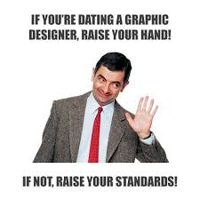 Designer Meme - 17 memes every graphic designer will relate to graphic designers