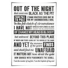 the 25 best invictus poem ideas on pinterest compass thigh