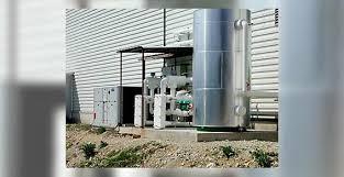 bureau d ude froid industriel froid climatisation service 84 à sarrians 84