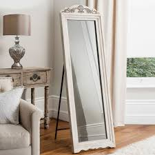 jewelry armoire full length mirror fresh decoration floor length mirror furniture cheval standing