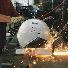 makita 2414nb cortadora de metal de 14