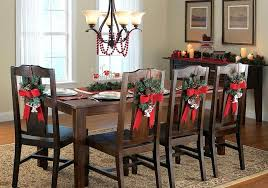decorative dining room chairs modern dining room sets with various